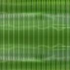 3DLITE Green