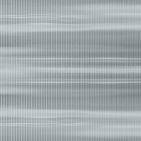 Reflective Gray