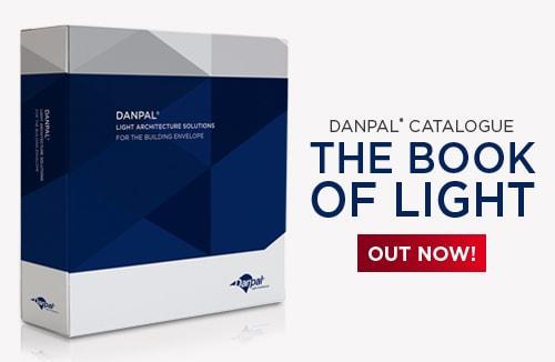 danpal book of light