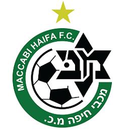 Maccabi-haifa