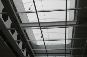 DANPAVAULT_Gallery (7)