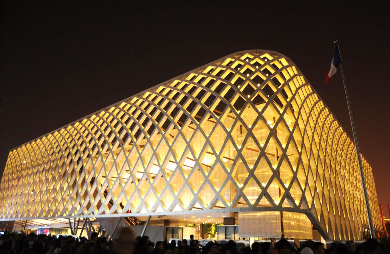 expo-shanghai1