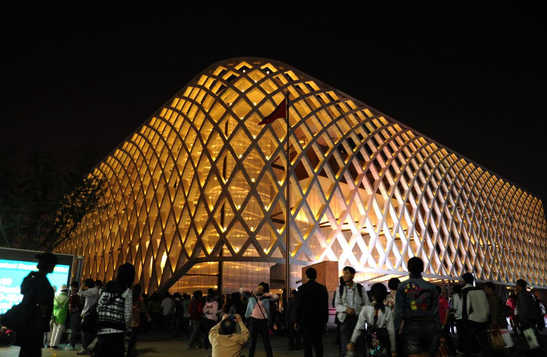 expo-shanghai3