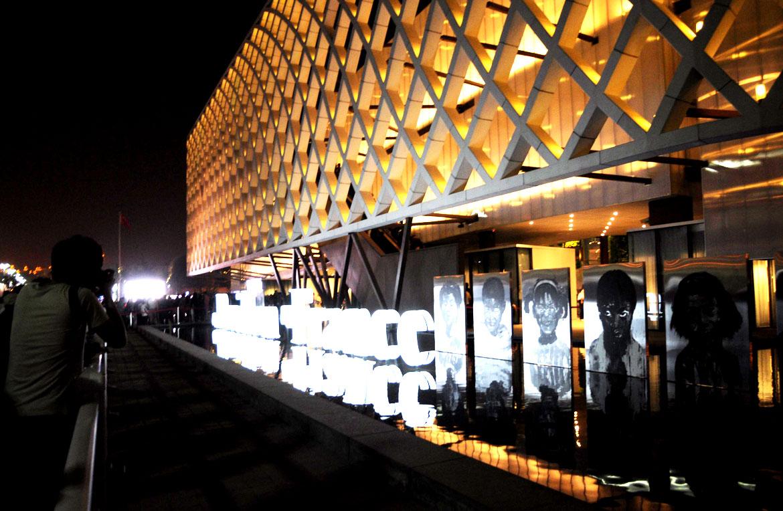 expo-shanghai5