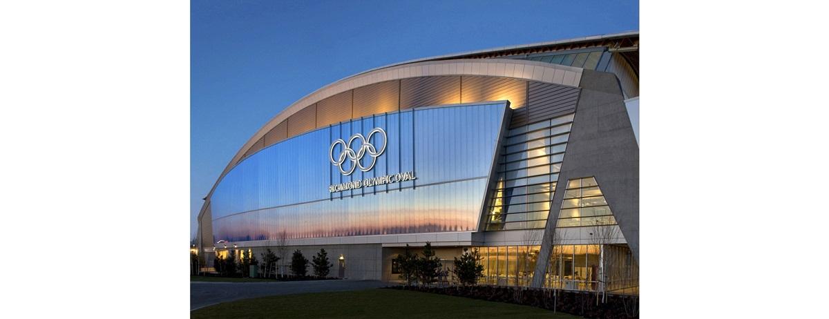 Olympic-4