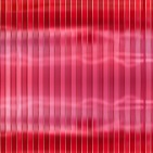 3DLITE Red