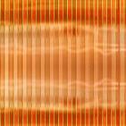 3DLITE Orange