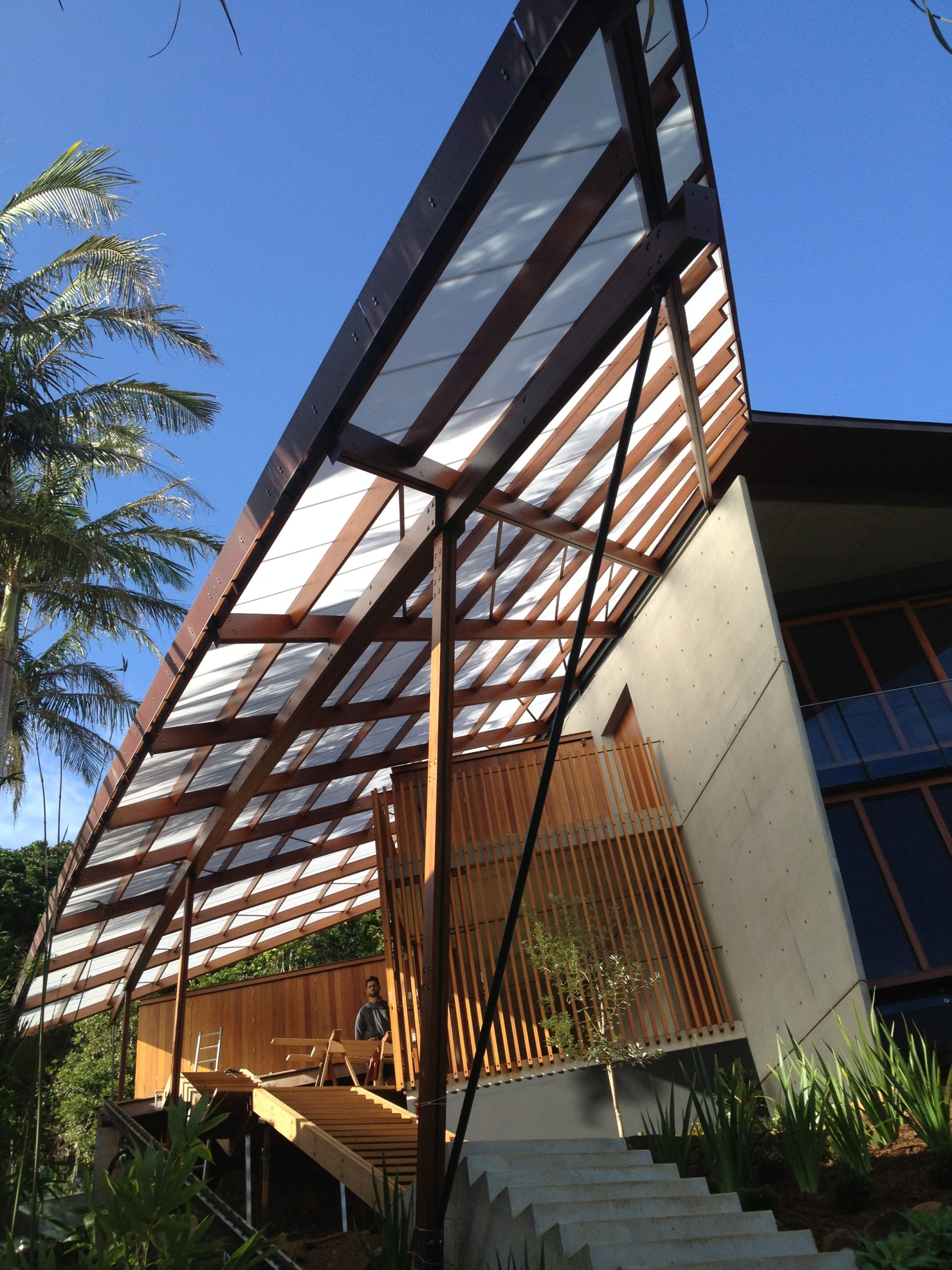 outdoor.others.12 mm.ice.australia.Byron Bay Wing House7