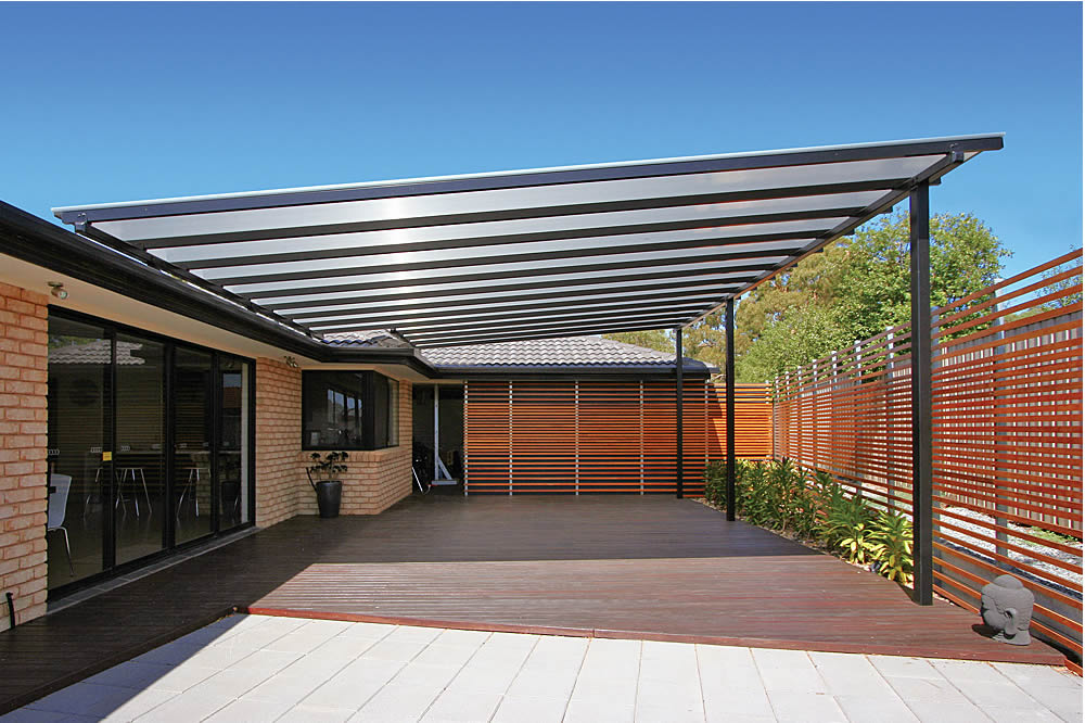 outdoor.others.8 mm.reflective grey.australia.Wynn Vale residence