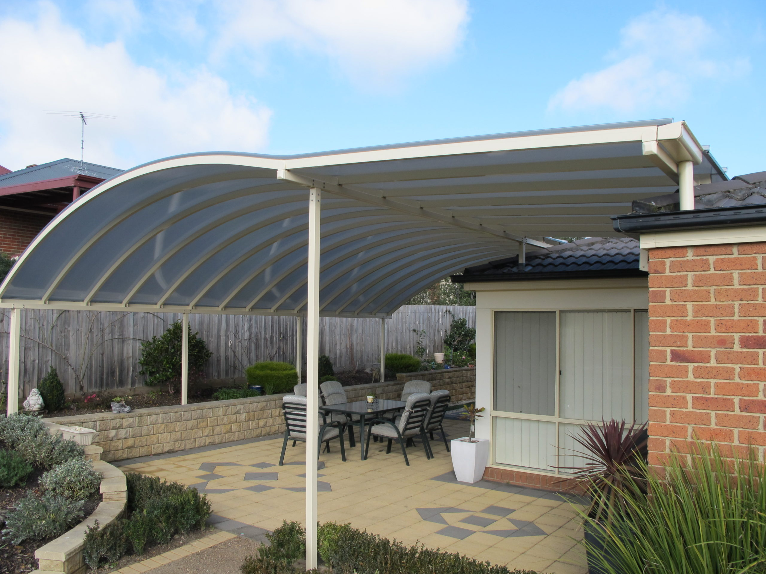 outdoor.roofing system.housing.unknown.Reflective Grey.australia.house pergula (3)
