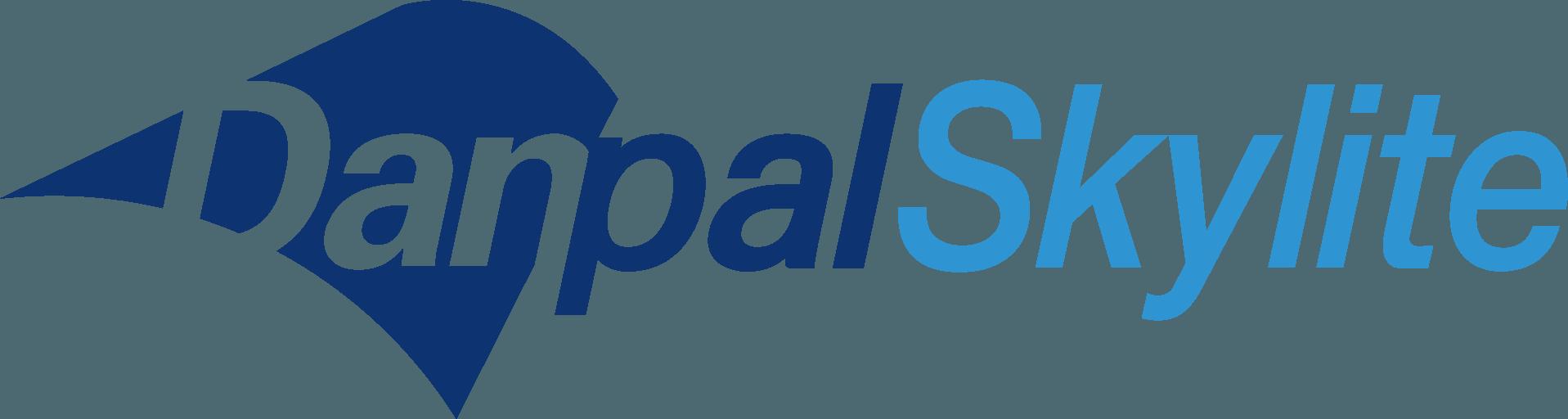 Danpal Logo